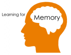 Learning For Memory